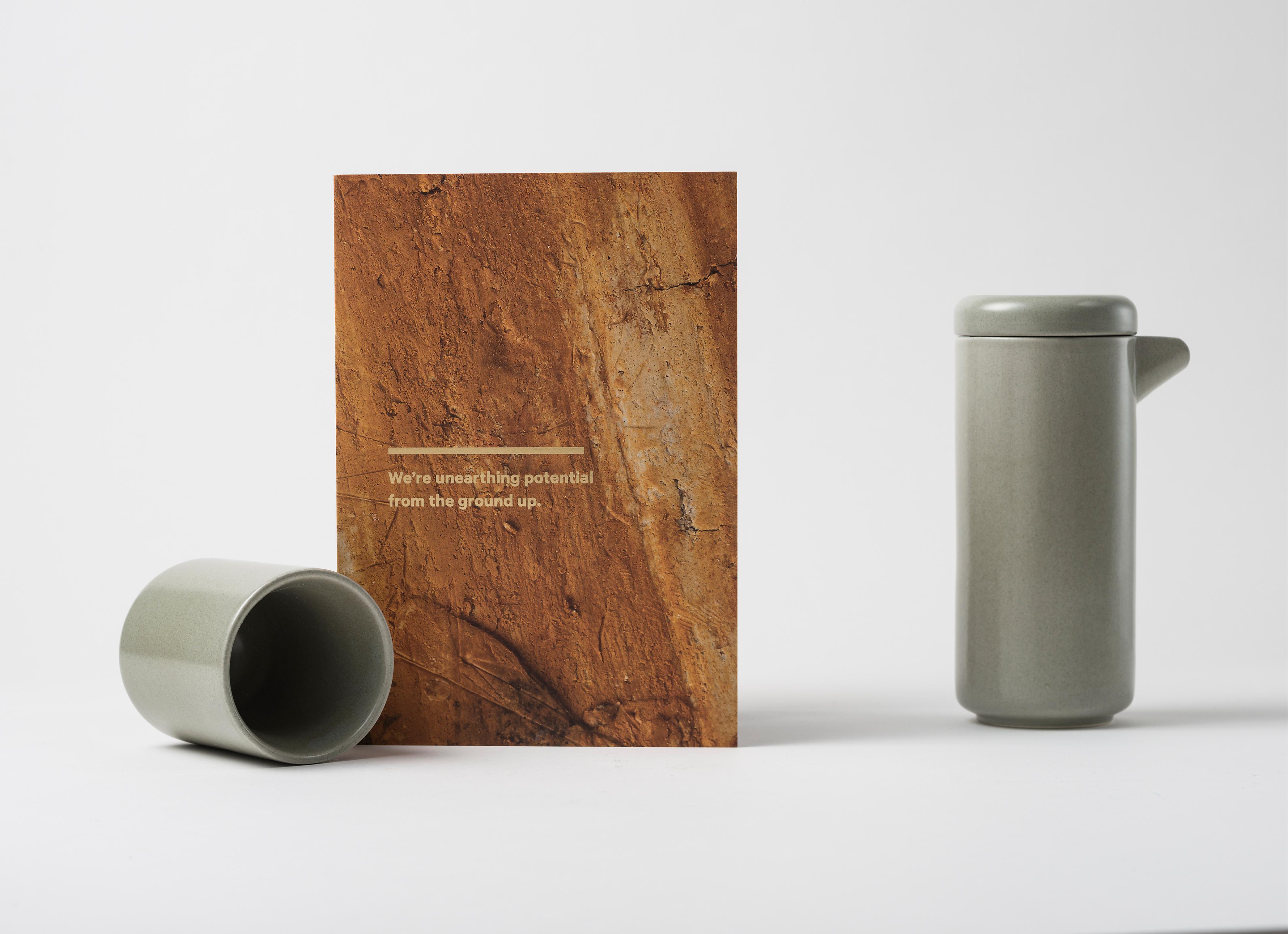 https://tanamitchell.com/wp-content/uploads/2018/06/NZICC-Tea-2000-x-1450-px4.jpg