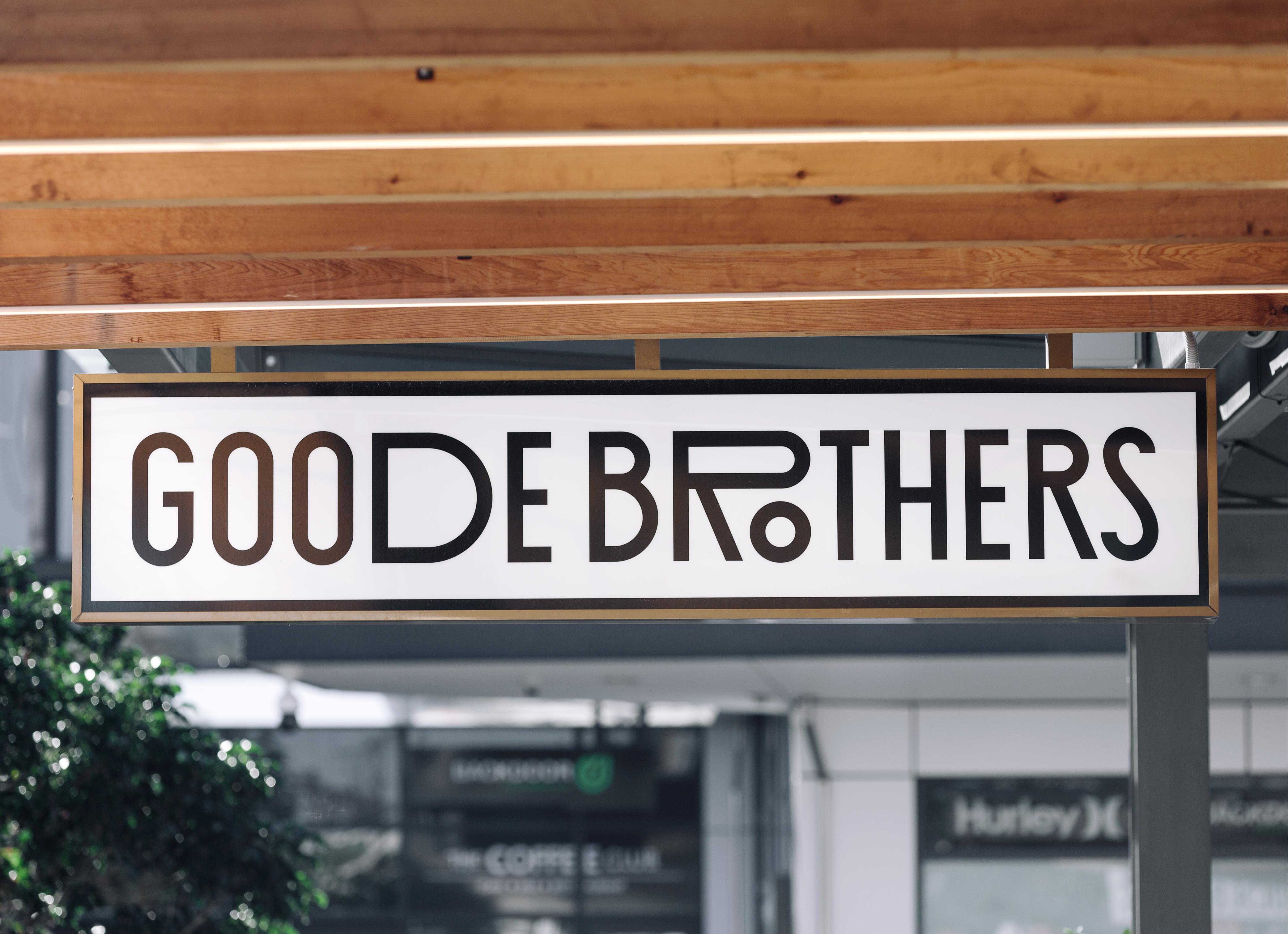 https://tanamitchell.com/wp-content/uploads/2018/07/Goode-Bros-2000x1450px3.jpg