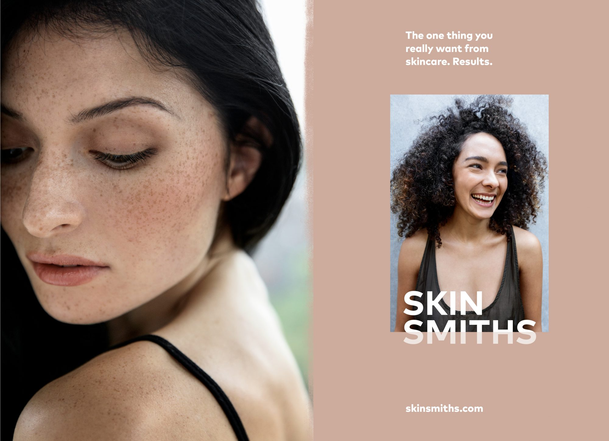 https://tanamitchell.com/wp-content/uploads/2018/07/SkinSmiths2018-2000x1450px8-2000x1450.jpg