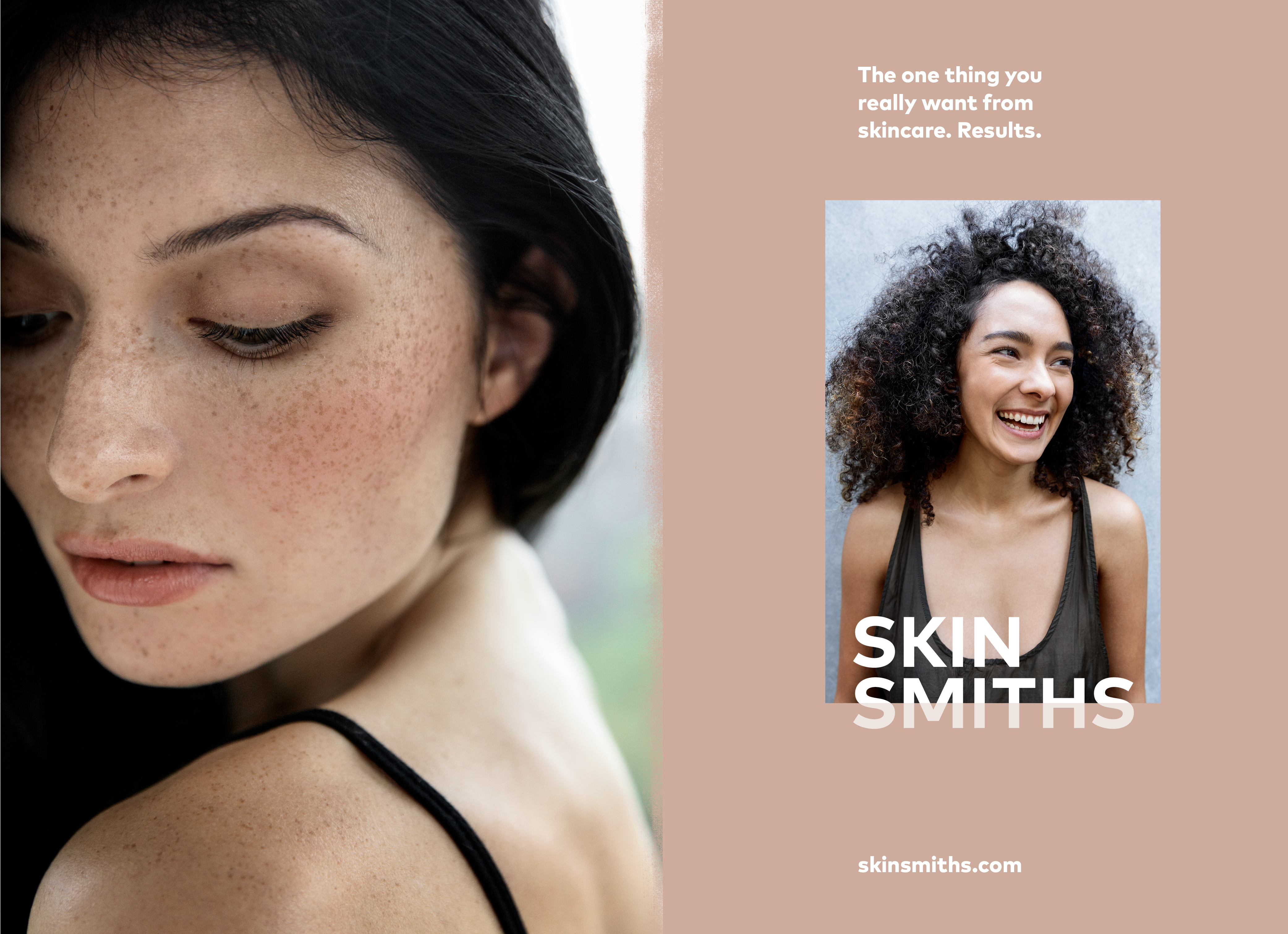 https://tanamitchell.com/wp-content/uploads/2018/07/SkinSmiths2018-2000x1450px8.jpg