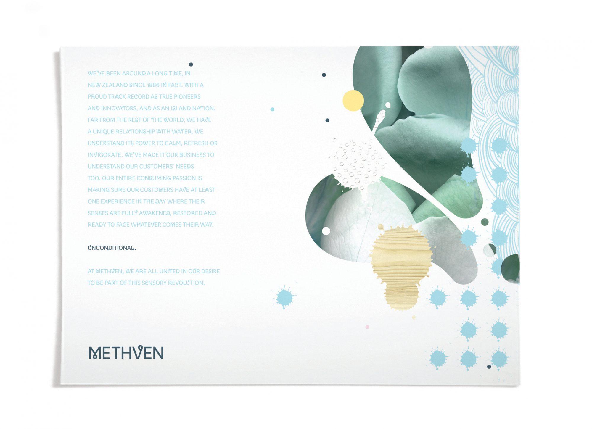 https://tanamitchell.com/wp-content/uploads/2018/10/Methven-2000x1450px7-2000x1450.jpg