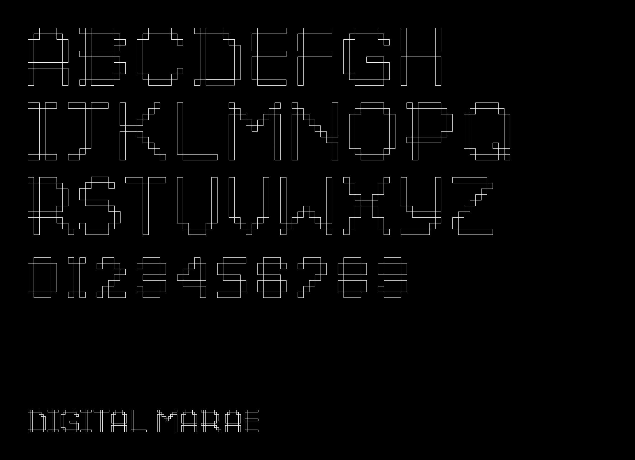 https://tanamitchell.com/wp-content/uploads/2019/01/Digital-Marae-2000x1450px-V25-2400x1740.jpg