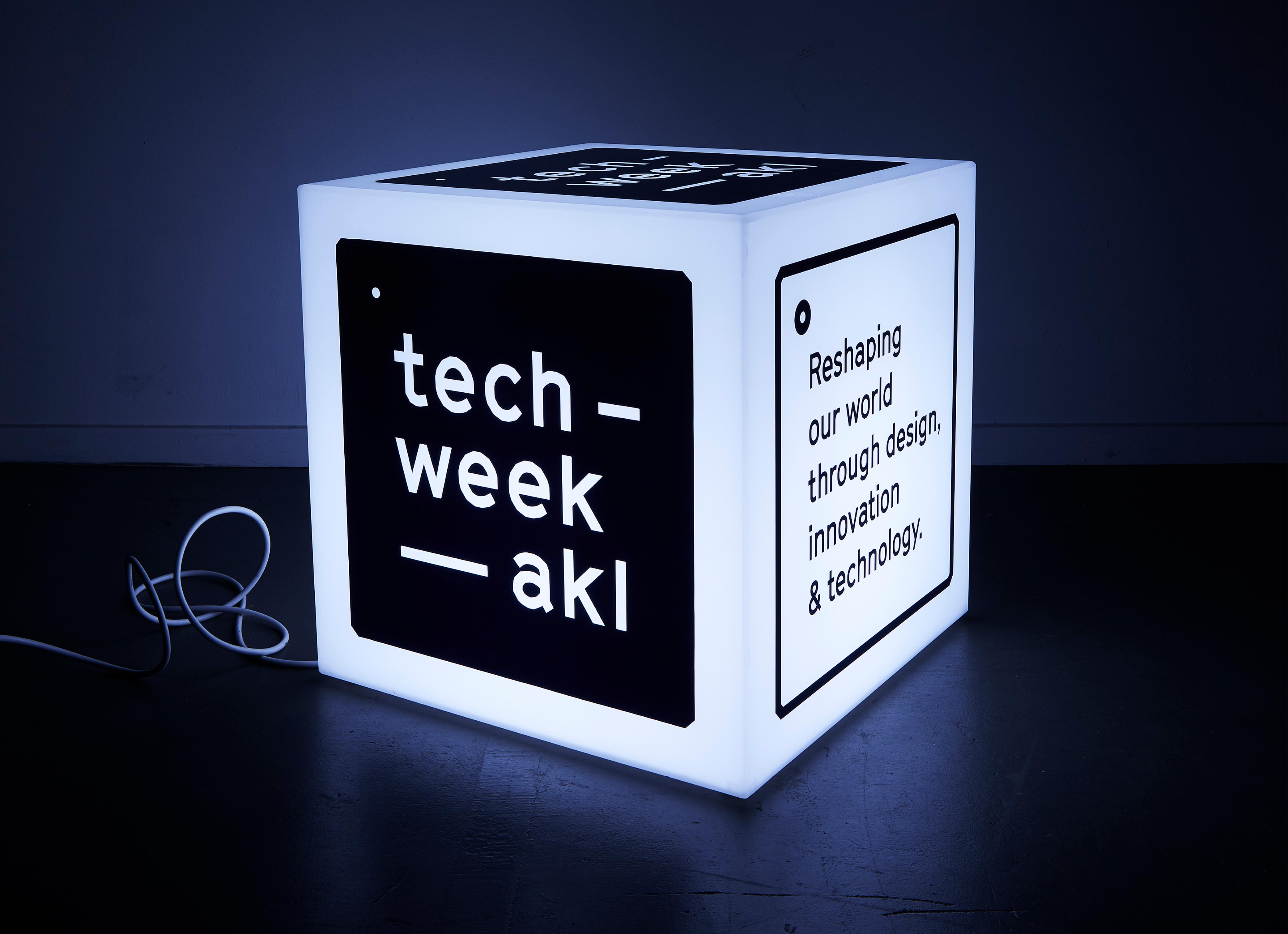https://tanamitchell.com/wp-content/uploads/2019/01/Tech-Week-2000x1450px-V2.jpg